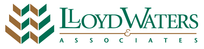Lloyd Waters & Associates
